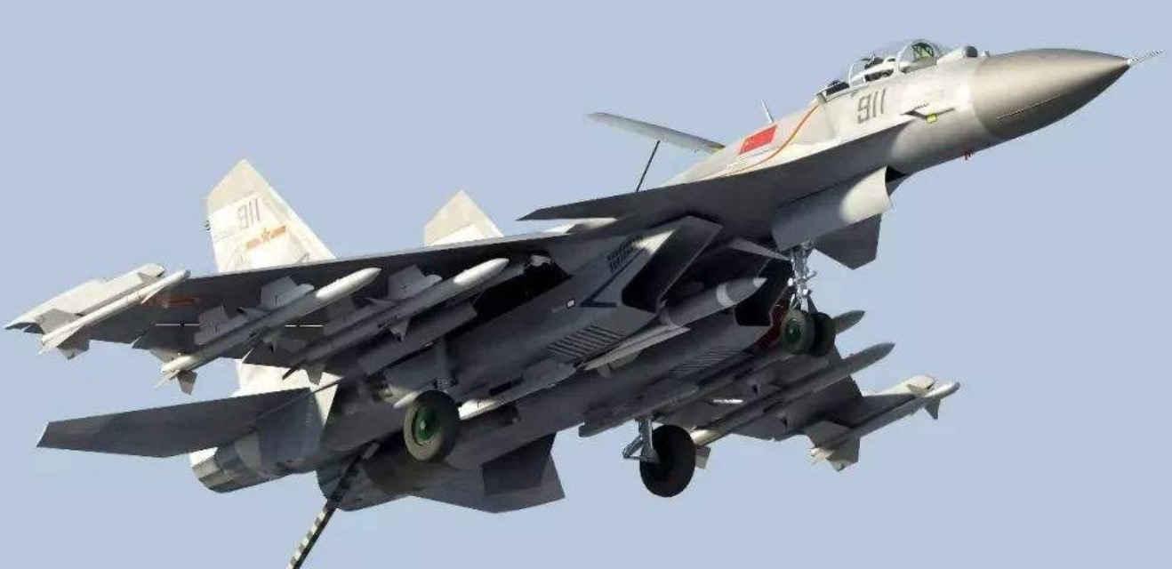中国空军编制 一个飞行大队几架飞机?飞行大队是什么编制的?
